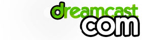 webdreamcast.com